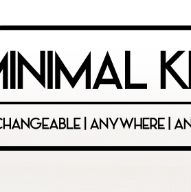 MINIMAL_KIT05