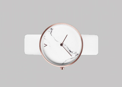TASTE - watch2