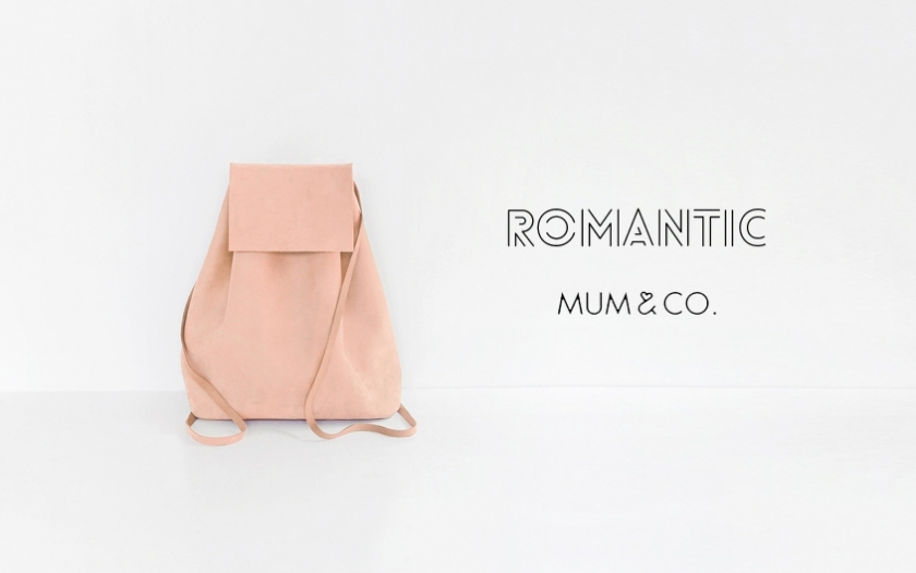 ROMANTIC - BACK TO SCHOOL - FACTORY OF FASHION copy