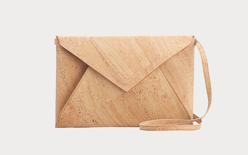 CORK_CLUTCH_PELCOR_FACTORY_OF_FASHION_