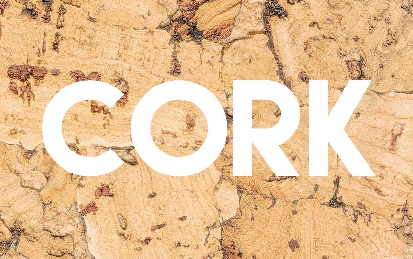CORK_FACTORY_OF_FASHION