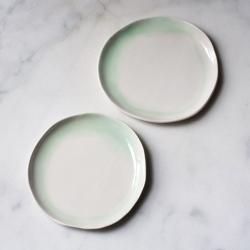 dessert-plates-in-mint