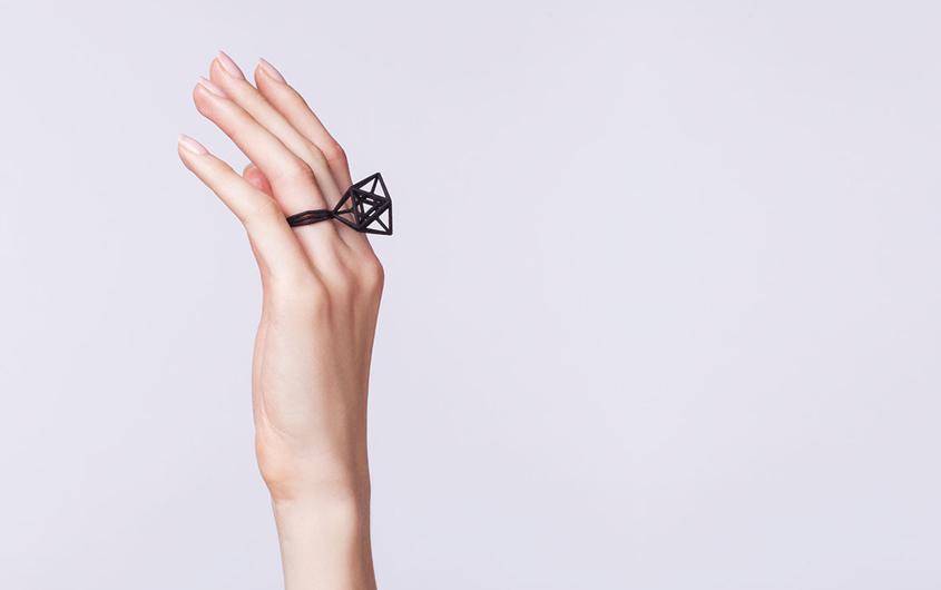 3D_printed_jewellery
